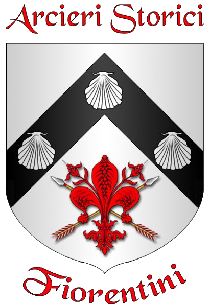 Arcieri Storici Fiorentini