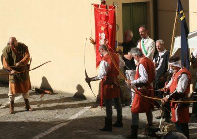 esp_Maiolati Spontini 31 07 2010 226