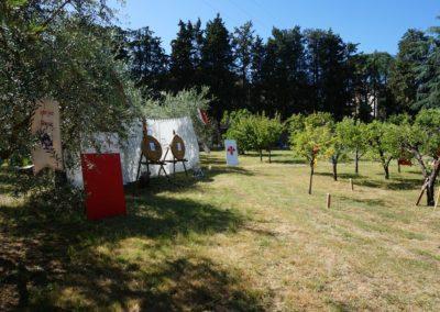 esp_festa medievale scuola fiorentina 9155