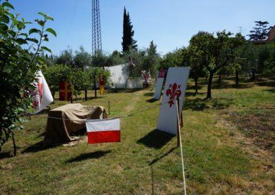 esp_festa medievale scuola firentina 9153