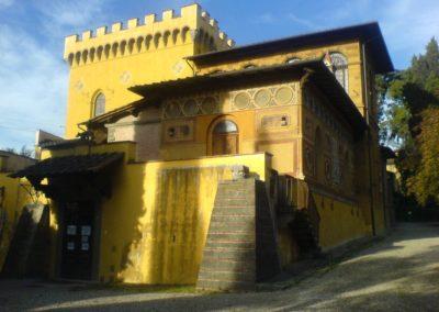 Museo Stibbert